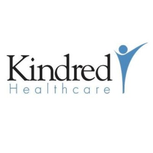 Kindred Healthcare to pay $125 mln to end Medicare fraud probe