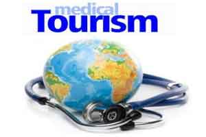 Tourists on medical visa more than doubled in 2 yrs: Govt
