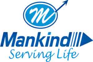 Mankind Pharma to open manufacturing plant in US, invest Rs 300 crore