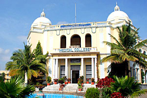 Mysore: Decision by MCI on MMCRI to be taken next month