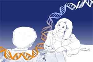 China starts precision medicine research