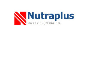 Nutraplus starts production of Lumefantrine at Tarapur plant