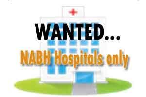 Chennai: hospitals under state Health Insurance Scheme to be marked off