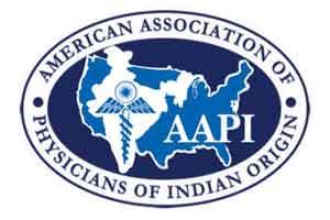 AAPI's 10th Annual Global Healthcare Summit culminates In New Delhi