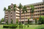 aiims bhuwneshwar