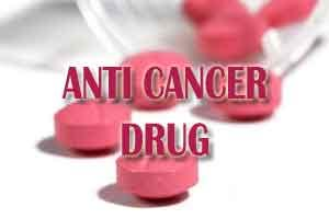 Bihar: Anti-cancer drugs allegedly being sold at high profit margin