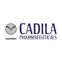 Cadila clarifies US regulatory warning on Gujarat units