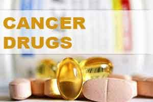 Cancer patients given wrong dose of medication