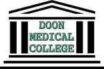 doon medical college