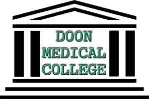 Doon medical college hospital has two medical superintendents