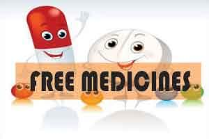 Himachal to provide free medicines