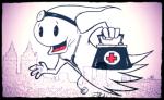 www.ghostdoctors.com