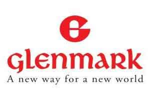 Glenmark eyes 20 percent growth per annum over the next decade
