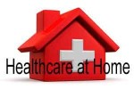 healthcare at home 1