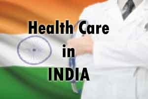 MoU between India and Maldives for Healthcare