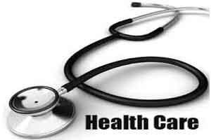 Jammu and Kashmir: Health sector improved considerably