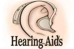 FDA engages stakeholders on opportunities to improve hearing aid usage