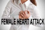 heart-attack-female