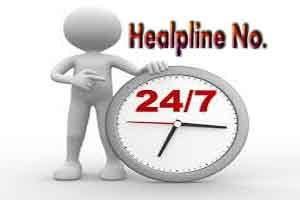 Goa Health Minister launches toll free health helpline