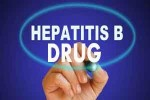 hepatitis b drug