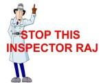 inspector--raj