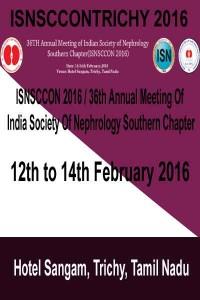 isnsccontrichy 2016