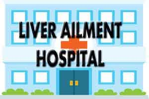 Kolkata gets its own superspecialty hospital for liver ailments