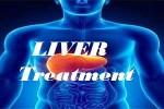 liver treatment
