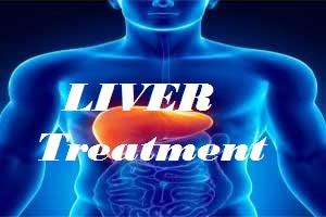 Aurangabad: MGM Hospital and Global Hospitals join hands for liver transplants