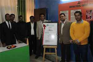 Manavta Cancer Foundation launches free Oral Cancer Screening Centre