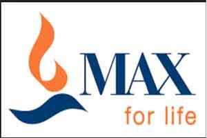 Max group to split into three, Analjit Singh to step down