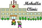 Madhya Pradesh to set up Sanjivani Clinics on the lines of Delhi's mohalla clinic