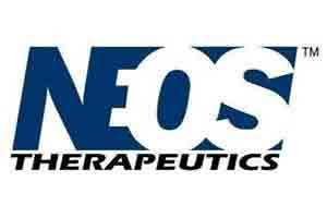 FDA approves Neos Therapeutics long-acting ADHD drug