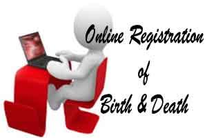 Kolkata: KMC set to introduce online registration of births, deaths