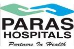 paras-hospital1