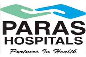 Paras Healthcare eyes 2,000 beds in three years
