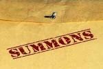 summons 1