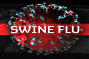 Swine Flu on rise in Kerala; claims 23 lives this year