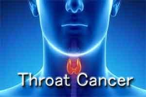 Mumbai: HCG unveils low-cost voice prosthesis device for throat cancer patients