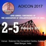 AOICON-2017