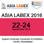 ASIA-LABEX-2016