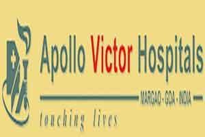 Goa: Apollo Victor Hospital launches trauma centre