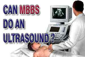 PNDT Update: MBBS doctors to continue to practise ultrasound in Delhi