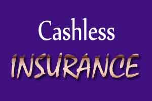 Punjab govt to Introduce Mobile e-Cards for Employee Cashless Insurance