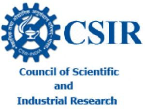 CSIR launches ayurvedic anti diabetic drug BGR-34