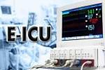 E- ICU