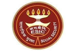 Telangana: ESIC to take 35 cr workers under social security scheme