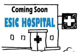 Odisha: Super Speciality ESIC hospital to be launched soon