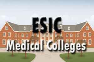 Himachal keen to take over ESIC Medical College