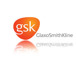GSK fined after anti-depressant sales probe in Britain